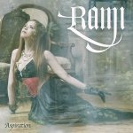Rami-Warsaw Theme (Battlefield 4 OST)