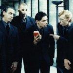 Rammstein & Подмосковные вечера-Психотропные вещества