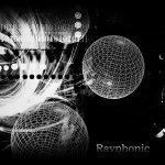 Rayphonic-Закрывай глаза