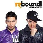 Rebound-Если У Тебя Машина