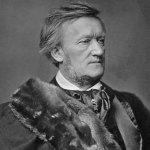 Richard Wagner-Полет Валькирий