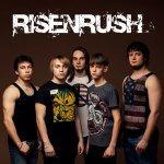 Rise'n'Rush-Белые Стены