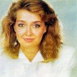 Росица Кирилова-Боса по асфалта