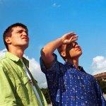 Руки Вверх! & Astero-С Новым годом! (Ayur Tsyrenov Mash-Up)