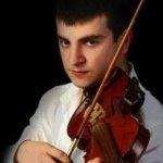 Руслан Гармарян-Адажио