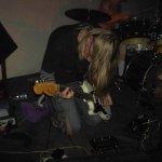 Rusty Nail-Calypso Is Dead