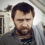 С. Шнуров & DJ Nil-Привет Морриконе