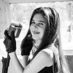 Сабина Мустаева-Путь