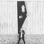 Sagath feat. KURT92-Папамрака [prod. by DRILL AREA]