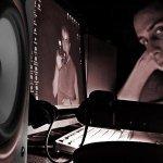 Санчес feat. VA84-Остальное Сон