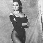 Sandra-Infinite Kiss (80s Retro Mix)