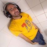 Santos feat. Jah Khalib-Игра в дыму