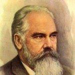 Сергей Иванович Танеев-Serenade