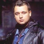 Сергей Жуков-Какая красивая