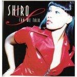 [Shiro] feat. Emtim-Ни шагу назад (Prod by DaFBEATS)