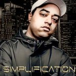 Simplification & Translate-Your Mind