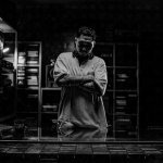 Скриптонит, Юрик Четверг-Я не улыбаюсь (IzzaMuzzic RMX) [Новый Рэп]