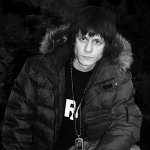 Slava Prox feat. Ольга Шульженко-Где