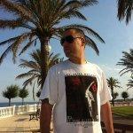 Slim feat. Daffy-Летняя (Purple Neezy Remix)