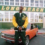 Snoop Dogg-Sensual Seduction
