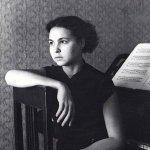 Sofia Gubaidulina-II