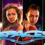 Space4-Мы Верим