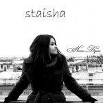 Staisha-Отпуск