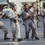 Steve Angello, Hard Rock Sofa, Ray Parker Jr, Mi.Key-GhostBusters (Mojito Djs Mashup)