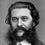 Strauss-Also Sprach Zarathustra