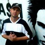 Стриж (С.3.Ж) feat. DJ Scoop-Хата С Краю