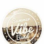 Summer Vibe Band-Дерзкий flow