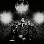 Swanky Tunes & Dropgun feat. Raign-One World (Radio Edit)