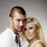 Тамерлан и А. Омаргалиева-Ты только мой