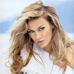 Таня Терешина-Не Бояться Высоты