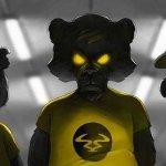 Teddy Killerz feat. Romadi-Precious