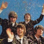 The Beatles-Being for the Benefit of Mr. Kite!