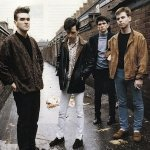 The Smiths-This Night Has Opened My Eyes - Remastered Version