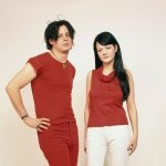 The White Stripes-This Protector