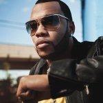 Timati feat. Flo Rida-I Don't Mind
