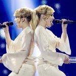 Tolmachevy Sisters-Shine (DJ Krupnov & DJ Timmy Remix)