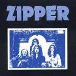 UPTIME feat. Zipper (При уч.Фома)-Река