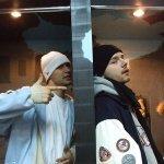 Umbriaco-Береги тачку (feat. Gunmakaz)
