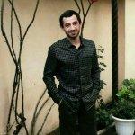 Вахид Аюбов-Мой милый друг