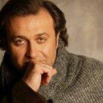 Валерий Курас и Катерина Голицына-Ты Одна И Я Один