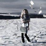 Варя Демидова-Песня про оленя