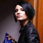 Виктория Черенцова-Someday