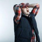 Винт , Джип , A-Sid , Серж , Lenin , Карандаш , Злой Дух & Варчун-Настоящий Хип-Хоп (Короткая Версия)