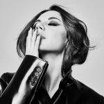 Винтаж feat. M.e.g. & N.e.r.a.k.-Я Верю В Любовь (Alan Belini & DJ Trojan Radio Remix)