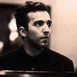 Vladimir Ashkenazy-Etude in E major, op. 10 no. 3 'Tristesse'