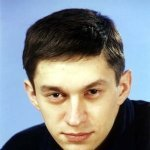 Владимир Бочаров-Откидка